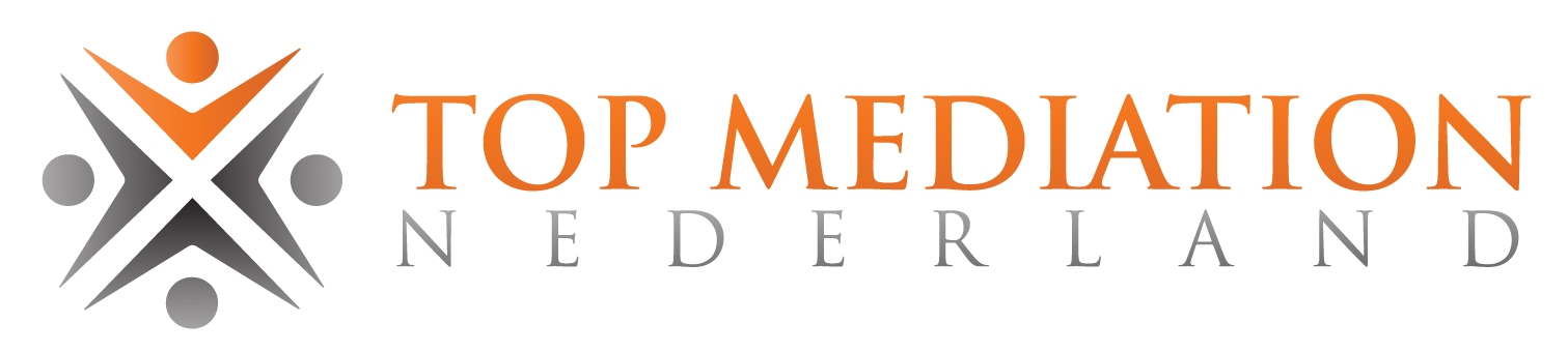 TopMediation