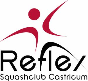 Squashclub Reflex Castricum
